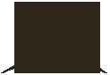 stenavert-kuce-site-icon