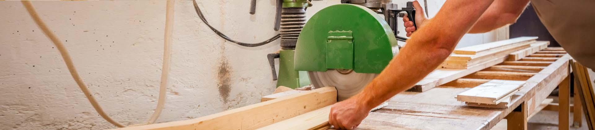 drvene-kuce-nadogradnja