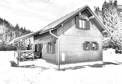 planinska-kuca-bukovac