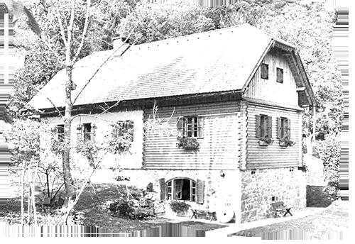 planinska-kuca-sobol