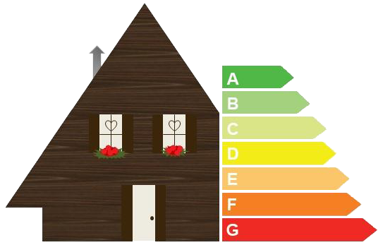 stenavert-kuce-energetsko-certificiranje