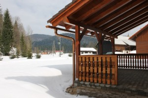 2016-2-16 planinska-kuca-bukovac-2(1)